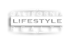 California Lifestyle Realty