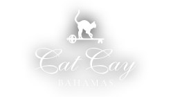 Cat Cay Yacht Club