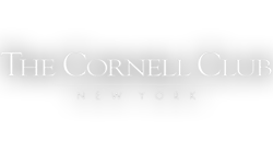 The Cornell Club NYC