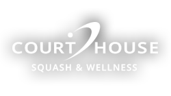 Courthouse Squash & Wellness